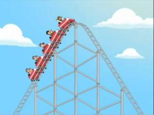 roller-coaster-cartoon
